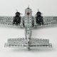 10125_Profi_Flygplan_bak_1