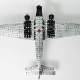 10125_Profi_Flygplan_top_1