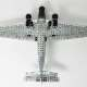 10125_Profi_Flygplan_under_1