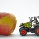 9500_Micro_Claas_apple