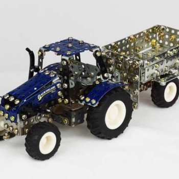 9560_Micro_NewHolland_trailer_1