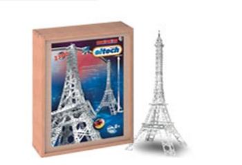 C33_Eiffeltorn_box