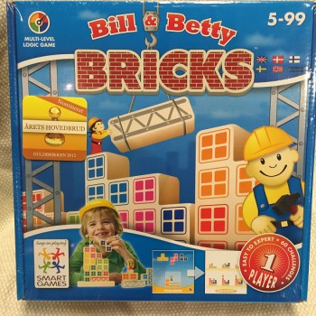 BillBettyBricks