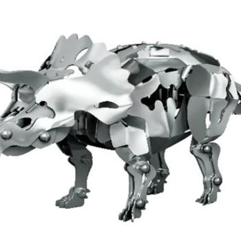 20039 triceraptos
